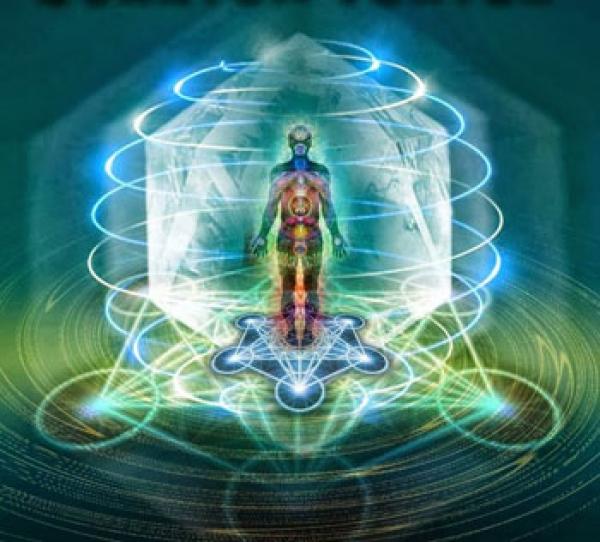 Формирование Нового Коллективного Сознания  - Страница 8 SoulReading